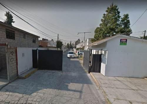 Venta Bonita Casa De Remate Bancario De Contado Adjudicada