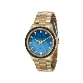 Relógio Mondaine Feminino 78747lpmvds3