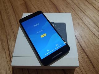 Nexus 5x - Celular - 16gb - 2 Ram