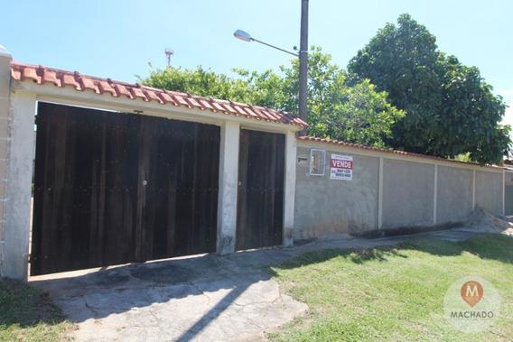 Casa À Venda Em Araruama, Vendas De Casa, Imobiliária Em Araruama, Imóveis Em Araruama, Imóvel, Casa Em Iguabinha, Casas À Venda - Ci-0292 - 33978396