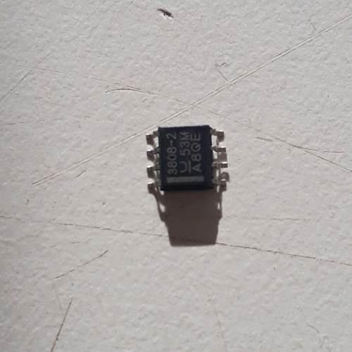 1 Ucc3808-2 Smd Original Taramps 2 Irf1404