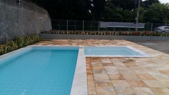 Apartamento Em Planalto, Abreu E Lima/pe De 54m² 2 Quartos À Venda Por R$ 125.000,00 - Ap374809