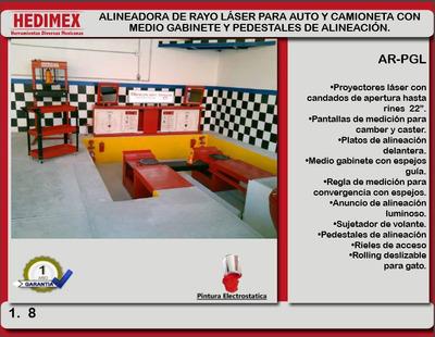 Fabricación, Mantenimiento Y Venta De Equipo Automotriz