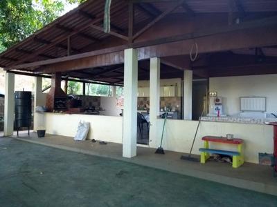 Sitio Rural Em Timbui - Es, Timbui - St00002