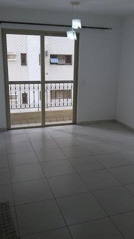 Imagem 1 de 15 de Apartamento Para Venda, 2 Dormitório(s), 60.0m² - 538
