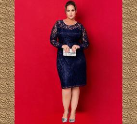 06f53cf5b9 Vestido De Renda Capuccino - Vestidos Femeninos com o Melhores ...