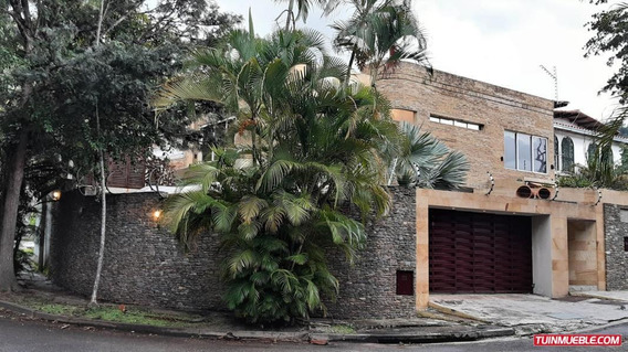 Casas En Venta Mls #20-8475 Yb