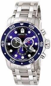 Relógio Invicta Prodiver 0070