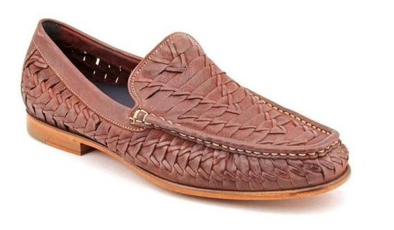 Tallas Grandes Cole Haan Air Zapatos De Vestir Us13