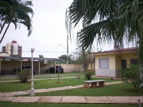 Casa - Ca00184 - 1574107