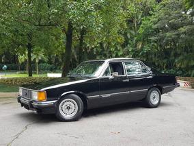Chevrolet Opala 250/s Automatic 1984.
