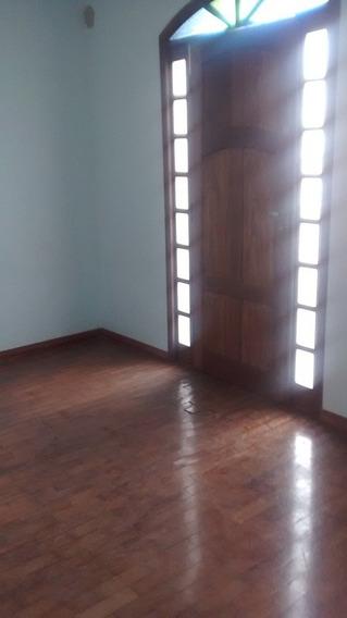 Casa Com 4 Quartos Para Comprar No Santa Inês Em Belo Horizonte/mg - 18770