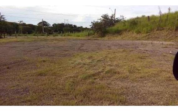Terrenos De 20.000 M2