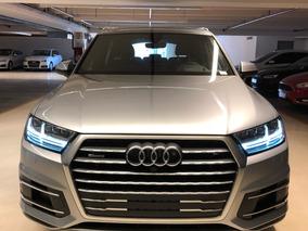 Audi Q7 3.0 Tdi Tiptronic Quattro 249 Cv