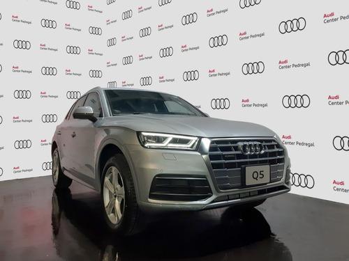 Imagen 1 de 15 de Audi Q5 2020 2.0 L Security