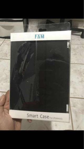 Smart Case Para iPad Mini 1 2 3