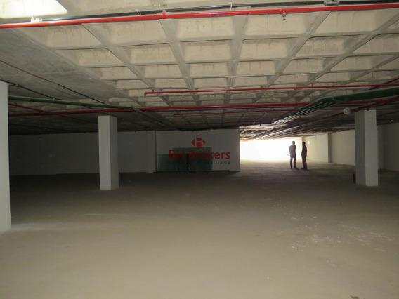 Lojão Proximo Do Minascentro, Lourdes E Centro. - 12769