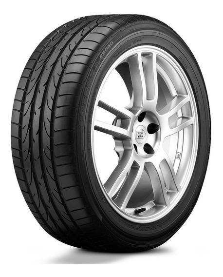 Pneu 225/50r17 Run Flat Bridgestone Potenza Re050 94w