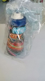 Squeeze Carros 300 Ml