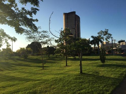 Casa Com 4 Dormitórios À Venda, 500 M² Por R$ 2.300.000,00 - Parque Residencial Damha Iii - São José Do Rio Preto/sp - Ca8750