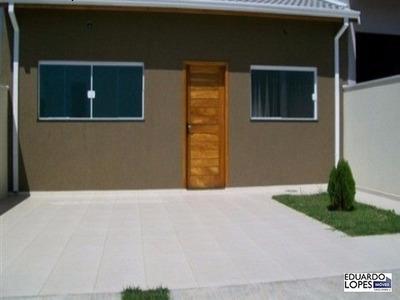 Casa - Jardim Vista Verde - Ca00491