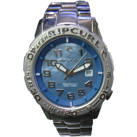 Relógio Rip Curl - Cortez 2 Midsize - 217726