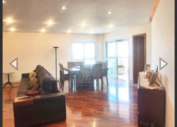 Venda Apartamento Sao Caetano Do Sul Olímpico Ref: 6287 - 1033-6287