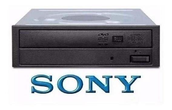 Sony Ad-5280s-cb-plus Xgd3 Lt 3.0 Burner Max -124b Lite On