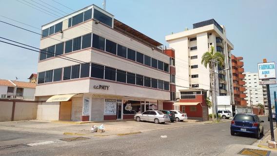 Oficina De 20 M2 En Casco Central De Lechería