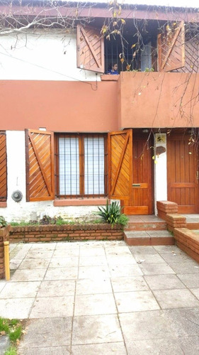Venta Duplex 3 Ambientes, Barrio Constitución
