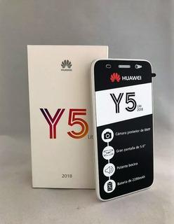 Huawei Y 5 Lite 2018