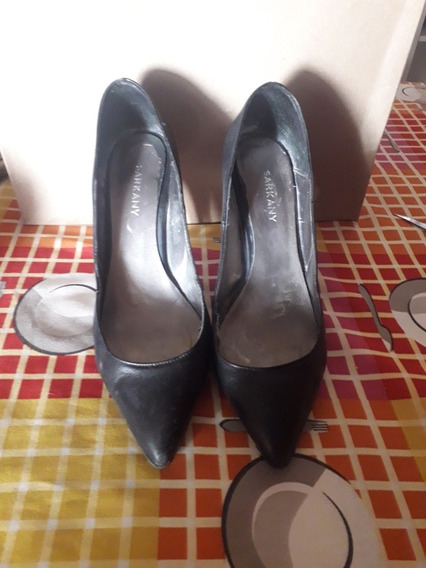 Zapatos Sarkany Num 38