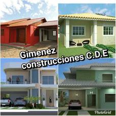 Gimenez Construcciones