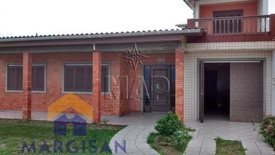 Casa - Salinas - Ref: 893 - V-map07-0126