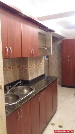 Apartamentos En Alquiler Av Ayacucho 04125078139