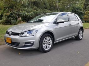 Volkswagen Golf.comfortline1.6 Mec Full Equipo