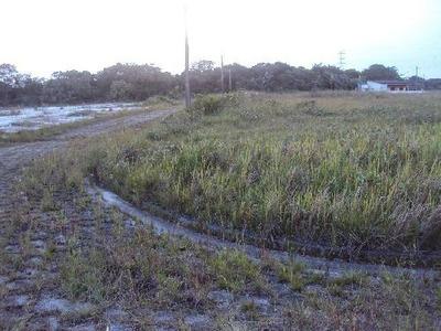 Terreno Barato Aceita 12 Mil + Parcelas De 900 Ref 0622
