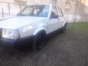 Fiat Regatta S