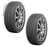 2 Llantas 215/50 R18 92v Pxr40 Toyo