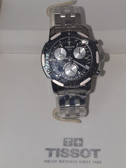 Relógio Tissot