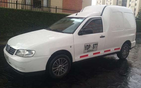 Renault Kangoo Mt 1800cc
