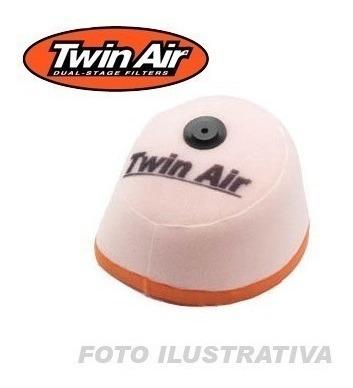Filtro De Ar Para Ktm - Twin Air 154514