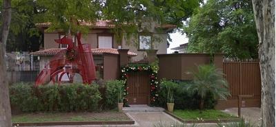 Casa À Venda, 800 M² Por R$ 12.000.000 - Jardim América - São Paulo/sp - Ca0003