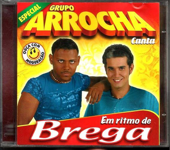 DO 2013 DE DOWNLOAD PABLO GRÁTIS ARROCHA MUSICAS