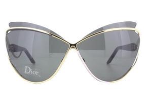 3db9f7948 Oculos De Sol Christian Dior Audacieuse1 4bty1 Original