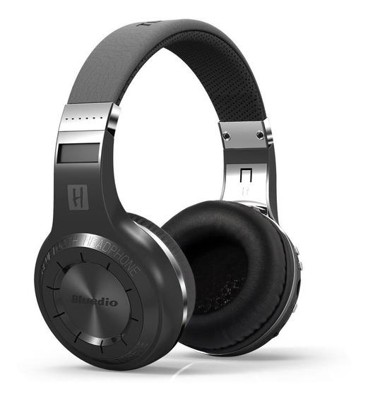 Fone De Ouvido Bluetooth Bluedio Ht