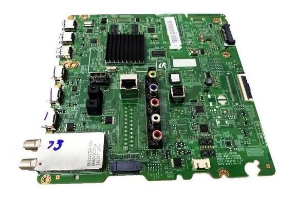 Placa Principal Samsung Un40f6400 Un46f6400 Un55f6400 Semino