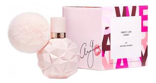 Ariana Grande Sweet Like Candy Edp 100 Ml