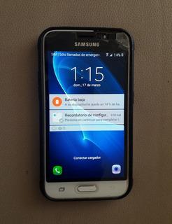 Samsung Express 3
