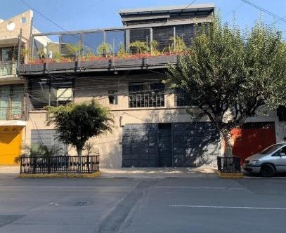 Remate De Casa De 3 Recamaras, Col. Del Valle